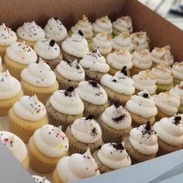 Cakes and Treats of Atlanta