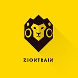 San_Francisco_1_logo_